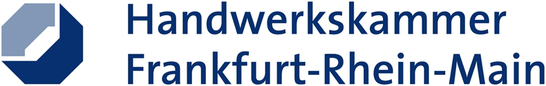 HWK-Frankfurt